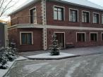 ОСЗ, мини-отель с земельным участком в собственность
