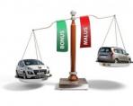 Класс страхования ОСАГО: что это и как он определяется