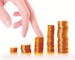 Инвестиции в отраслевые ПИФы