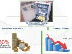 Инновационные технологии энергосбережения