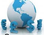 Как торговые советники обеспечивают торговлю
