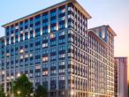 Продаю апартаменты под посуточную или долгосрочную аренду
