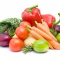 Выращивание овощей и фруктов в домашних условиях