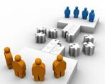Как преодолеть негативное отношение клиентов
