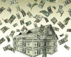 Деньги в долг под расписку от частного лица