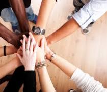 Сотрудничество в сфере долголетия, здоровья и красоты