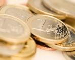 История денег: с древности до наших дней