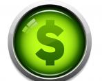 Прямые инвестиции и льготные кредиты для бизнеса