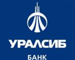 Банк Уралсиб: надёжный банк, который прошёл сквозь проблемы, успех и санацию