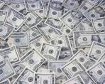 Инвестиции в ПИФы фондов