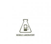 Mobilab  МОБИЛЬНАЯ ЛАБОРАТОРИЯ  с выводом в мобильное приложение о качестве топлива на АЗС