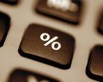 Как рассчитать проценты по депозиту