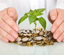 Стану инвестором в госзакупки