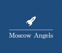 Инвестирую до 65 млн рублей в ваш бизнес