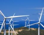 Вложения в разработку альтернативной энергетики