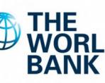 Всемирный банк рекомендует кредиторам снизить нагрузку на долги самых бедных стран мира
