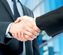 Ищу партнера для создания и продвижения сайтов