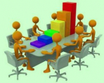Менеджмент: основные функции и принципы