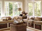 Нишевая компания оптовой продажи товаров для дома и плетеных изделий