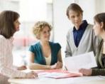 Основные понятия, касающиеся системы управления персоналом