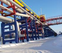 Финансируем проекты только связанные с промышленным производством от 1 млрд. руб.