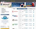 Обменник WMStream: что о нём нужно знать, особенности сервиса, честные отзывы пользователей
