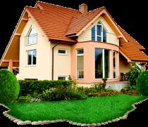 Ищу инвестора на постройку 10 частных домов в Краснодаре