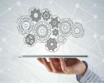 Почему автоматизация бизнеса является правильным решением