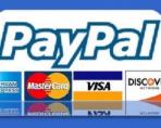 Платёжная система Пей Пал: можно ли ей доверять? Что говорят отзывы потребителей? Как пройти регистрациюstemy