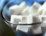 Инвестиции в производство сахара