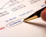Аудит отчетности компании как средство достижения бизнес целей