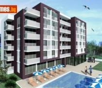 Ищу инвестора для строительства жилого комплекса в Болгарии.