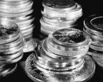 Деньги За Час в День Обращения
