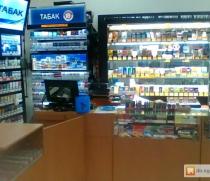 Ищу инвесторов для открытия табачных магазинов.