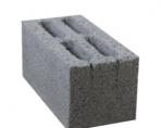 Инвестиции в производство строительных блоков