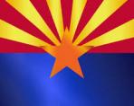 Нужна кредитная линия для компании из области солнечной энергеоики в Финиксе, Аризона, США