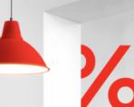 Ипотечные программы Альфа банка – выгодное решение для покупки квартиры