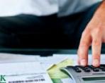 Реструктуризация ипотеки в Сбербанке физическому лицу в 2018 году