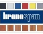 Мебельное предприятие Кроношпан – успешное партнёрство России и Австрии