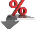 Действенные способы по уменьшению процентной ставки по ипотеке