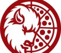 Бизон Пицца Лобня