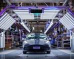 Активный переход на электромобили в Соединённых Штатах позволит добиться многомиллиардной экономии