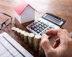 Налоговый вычет на квартиру: какие документы требуются для его получения