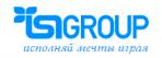 Брокерская компания ISIGroup. ( Брокер ISIGroup )