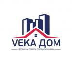 Ищу агентов по привлечению клиентов для строительной компании
