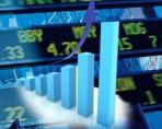 Основы торговли опционами на бирже