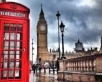 Что нужно знать перед переездом в Англию