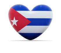 Ваш надежный представитель на Кубе