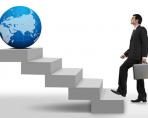Инвестиции в стартапы и действующий бизнес