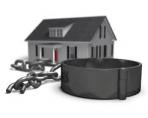 Снятие обременения по ипотеке в Альфа-Банке и других банках